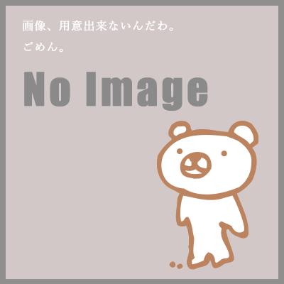 マグカップ(ショプデザイン)